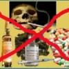 Benefits of Drugs