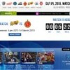 How to Watch IPL 2010 Online on Youtube