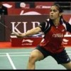 Saina Nehwal Wins Singapore Open Badminton 2010