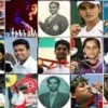Who will be the Brand Ambassador for Common Wealth Games