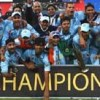 Will India Won The World Cup