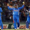 India beats Pakistan by 29 runs in Semi Final of WC