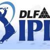IPL 2011 Schedule