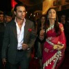 Kareena Kapoor to wed Saif Ali Khan soon