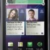 Motorola Milestone 2 launched in India