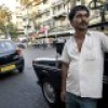 Easiest and Quickest Place for Seizing Driver Jobs in Mumbai