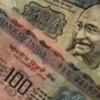 Is India Poor – Swiss Bank Accounts of Indian Politicians