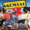 Golmaal 3 Becomes Second Hit Film After Dabang
