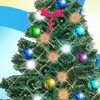 Download Animated Flash Christmas Trees free for your computer