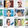 All Time ODI Dream Team