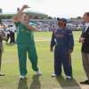 Watch Free Live Cricket Online