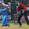 Sachin Tendulkar Made 47th Century against England