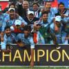 India vs Sri Lanka ICC World Cup 2011