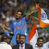 Dhoni is best captain – Tendulkar