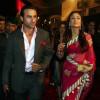Kareena Kapoor to wed Saif Ali Khan soon