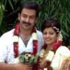 Prithviraj – Supriya Menon Wedding