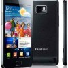 Samsung Galaxy S II Gingerbread coming in India in May
