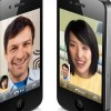 iPhone4 to launch in India on May 27 – Pricing and Tariff Plans
