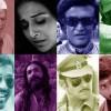 58 National Film Awards Announced