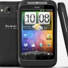 HTC Launches Wildfire S Mobile Phone in India