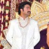 NTR Junior – Lakshmi Pranathi Wedding