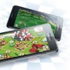 Samsung Galaxy S II to launch on June 3 in India