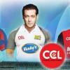 Celebrity Cricket League 2011 begin in Bengaluru from June 4