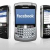 Access Facebook On Mobiles For Free