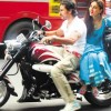 Kareena Kapoor and Saif Ali Khan Soon Going to Split