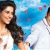 Salman Khan Ready Movie Review and Story