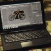 Lenovo Launches ThinkPad X1 Laptop