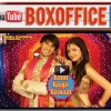 Youtube Launches Channel for Bollywood Movies