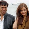 Aishwarya Rai Madhur Bhandarkar Pregnancy Controversy