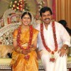 Tamil Actor Karthi – Ranjani Wedding