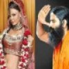 I wish to marry Baba Ramdev – Rakhi Sawant