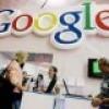 Motorola Mobility sold to Google for 12.5 billion dollars