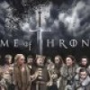 What education would in the universe of Game of Thrones be like?