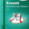 How to Recover Lost or Deleted Photos Using EaseUS Photo Recovery Software?