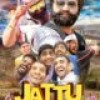 First Look of Jattu Engineer Unveiled, Releasing On 19th May 2017