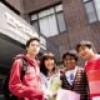 5 Reasons to Go on University Exchange