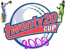 Twenty20-World-Cup-2009