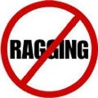 Stop Ragging