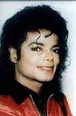 1991-1993 Michael Jackson