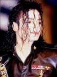 1993-1994 Michaelj Jackson
