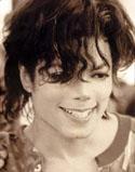 1995-1999 Michael Jackson