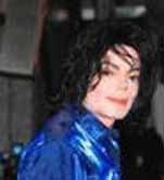 2000-2002 Michael Jackson