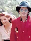 2003-2007 Michael Jackson