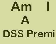 DSS Premi