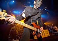 Paul Gray Dead At Age of 38