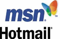 Hotmail Sms Alerts on Mobile
